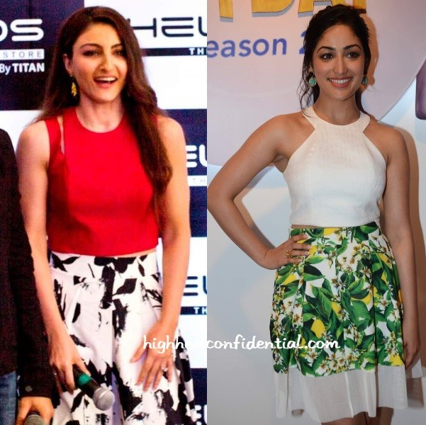 soha-ali-khan-yami-gautam-madison-crop-tops-1