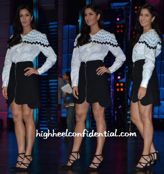 Katrina Kaif Wears Issa To Dance Plus Sets For Phantom Promotions-1