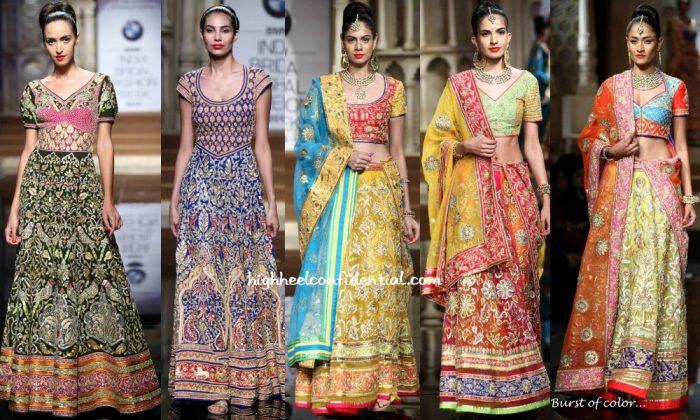 abu-jani-sandeep-khosla-india-bridal-week-2015-1