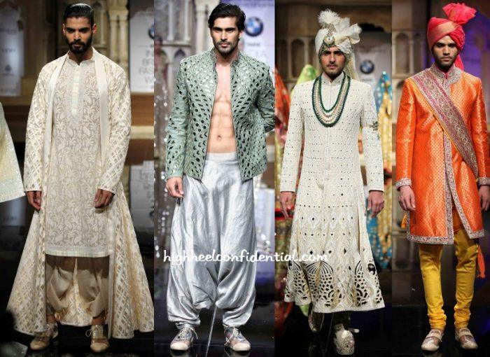 abu-jani-sandeep-khosla-india-bridal-week-2015-3