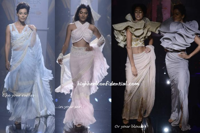 abu-sandeep-lakme-fashion-week-2015-1