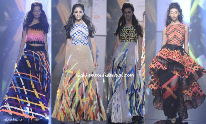 abu-sandeep-lakme-fashion-week-2015-3