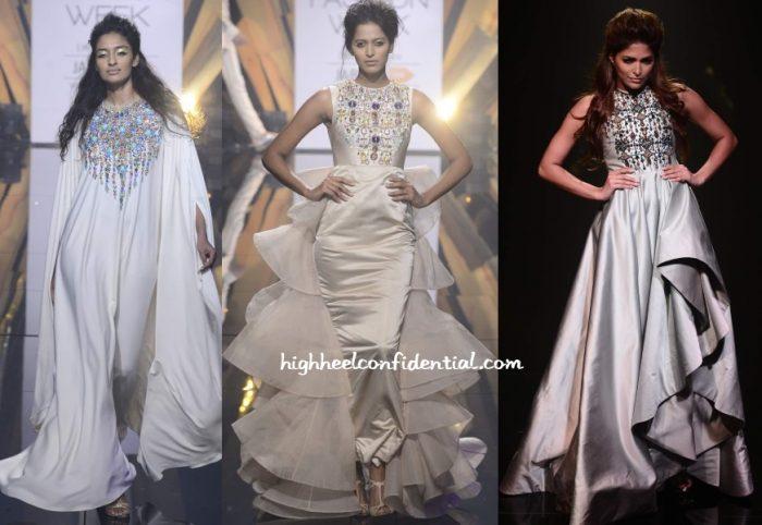 abu-sandeep-lakme-fashion-week-2015-4