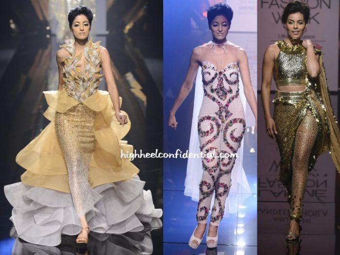 abu-sandeep-lakme-fashion-week-2015-5