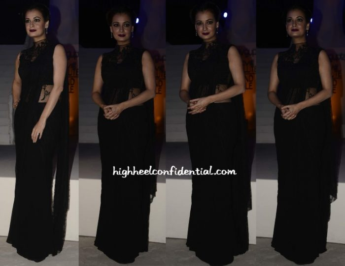 dia-mirza-gaurav-gupta-lakme-fashion-week-2015