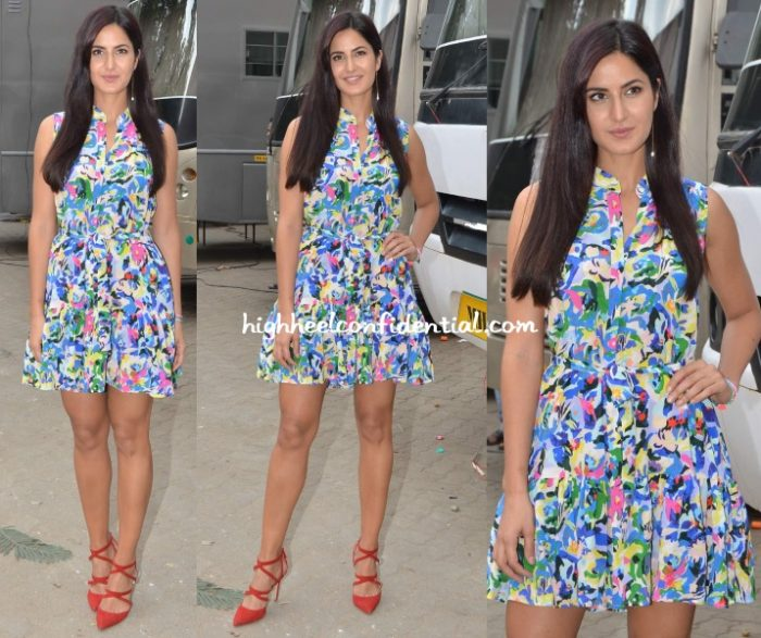 katrina-kaif-saloni-phantom-promotions