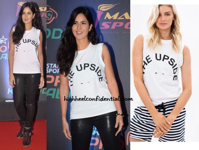 katrina-kaif-the-upside-tee-kabaddi-finals