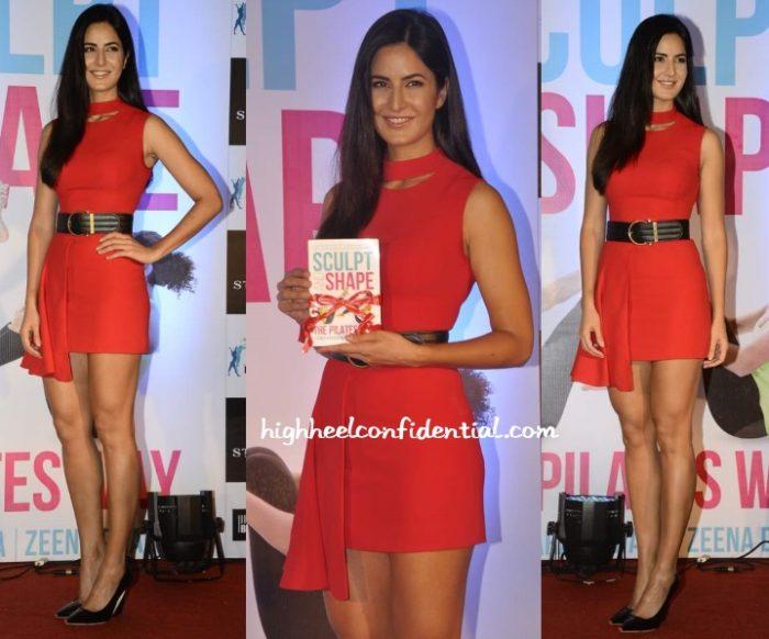 katrina-kaif-versace-yasmin-karachiwala-book-launch