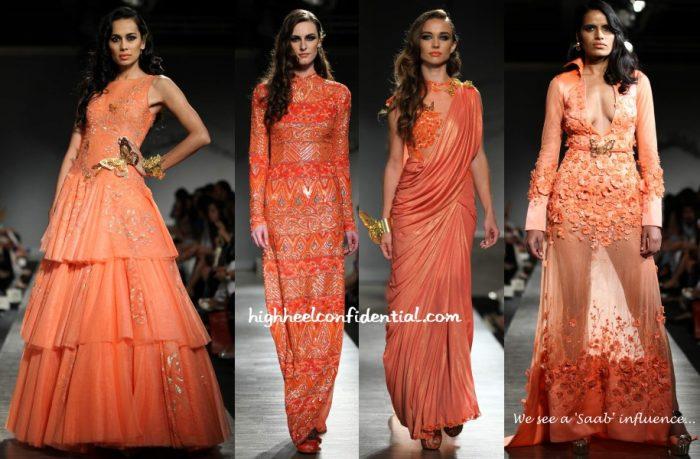manav-gangwani-couture-2015-1
