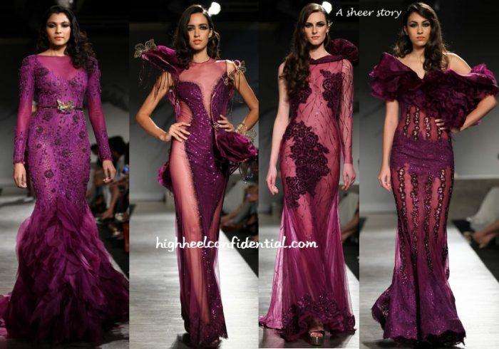 manav-gangwani-couture-2015-3
