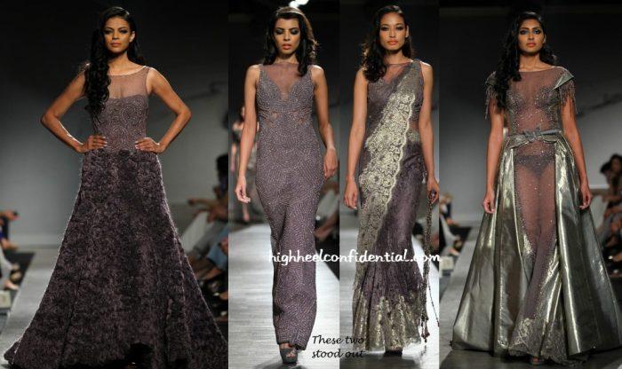 manav-gangwani-couture-2015