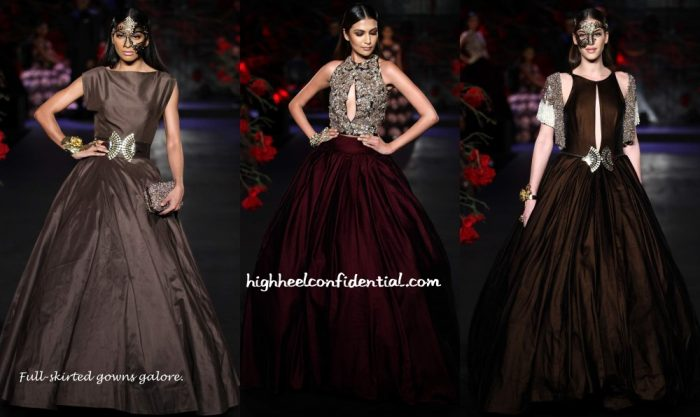 manish-malhotra-couture-2015-1