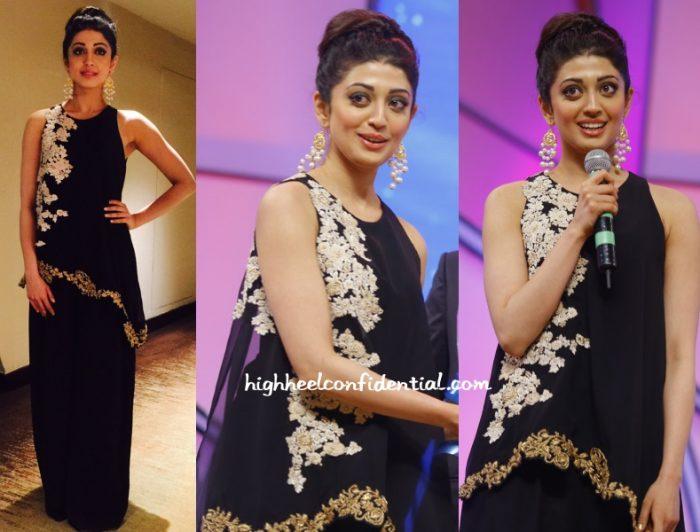 pranitha-subhash-ridhi-mehra-santosham-awards-2015