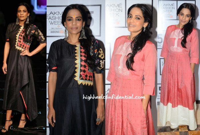 priyanka-bose-swati-vijaivargie-myoho-lakme-fashion-week