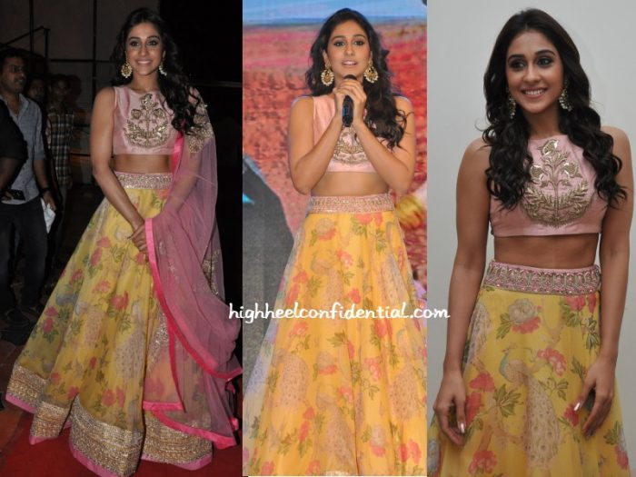 regina-cassandra-anushree-reddy-subramanyam-for-sale-audio-launch