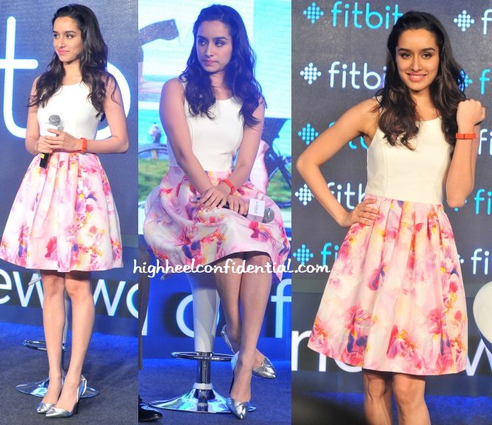 shraddha-kapoor-forever-new-lamb-fitbit-launch