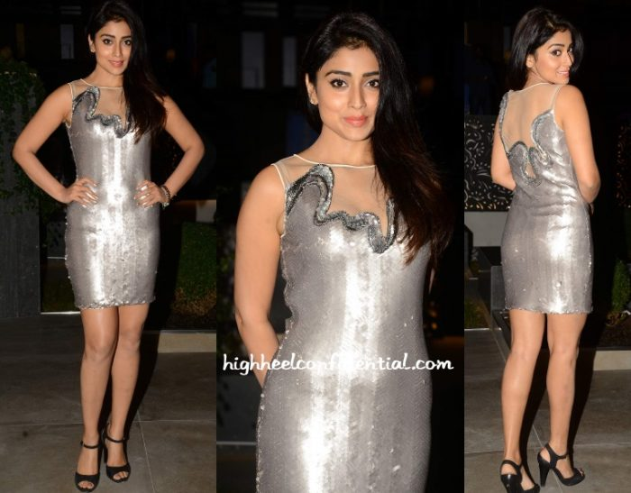 shriya-saran-siima-2015-press-meet-dubai