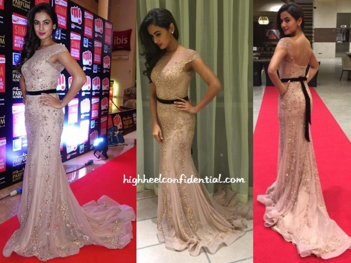 sonal-chauhan-ralph-russo-siima-2015-day-two-1