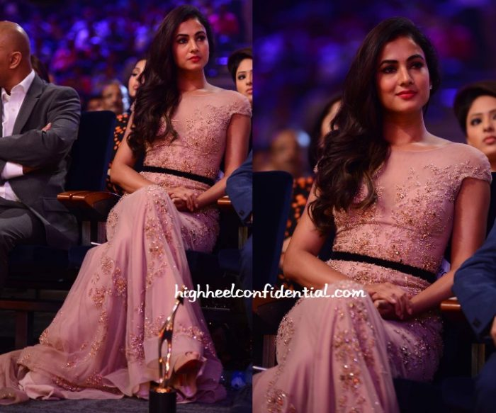 sonal-chauhan-ralph-russo-siima-2015-day-two