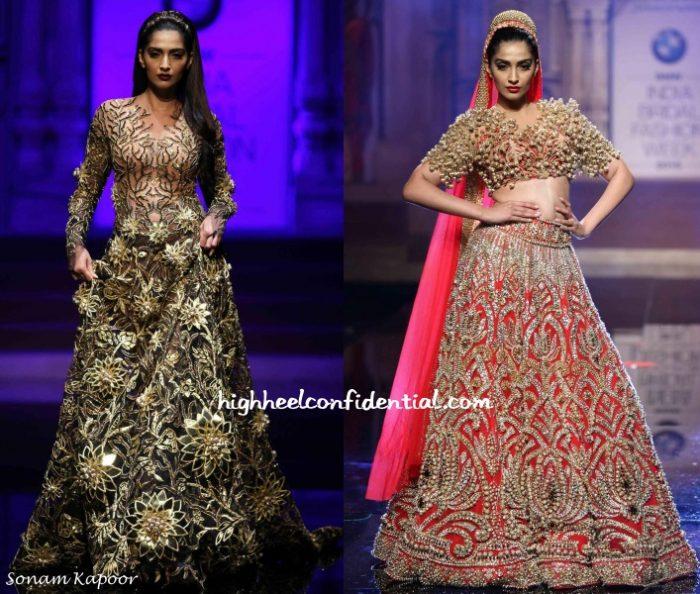 sonam-kapoor-abu-sandeep-bridal-week-2015