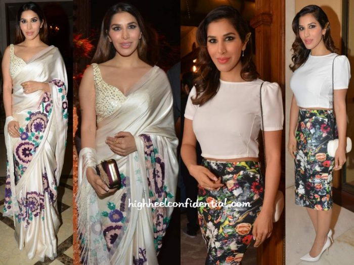 sophie-choudry-manish-malhotra-couture-week-2015