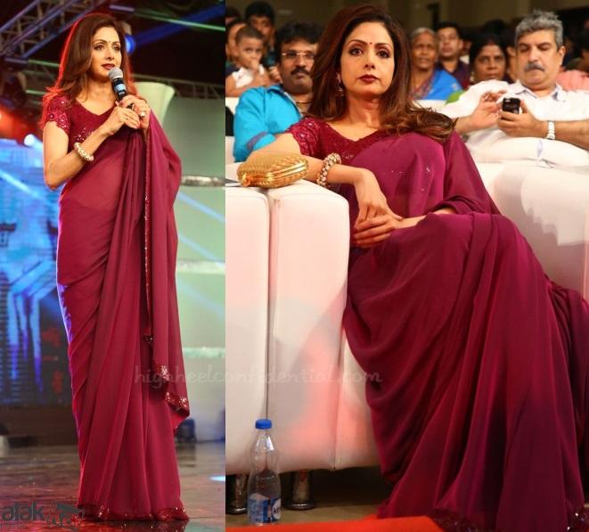 sridevi-manish-malhotra-puli-audio-launch