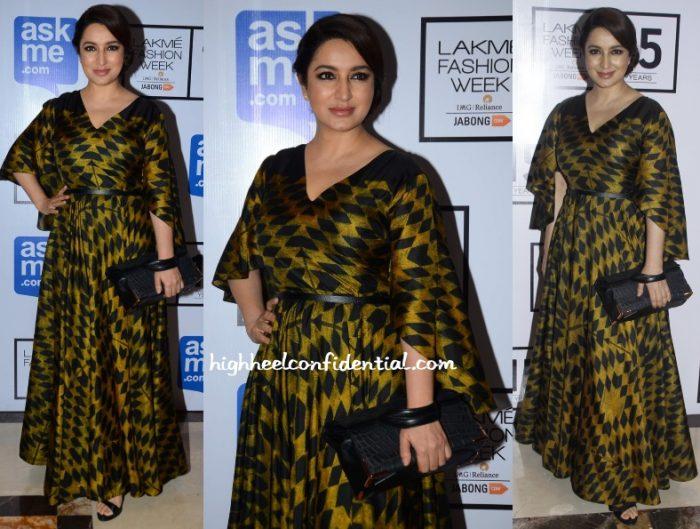 tisca-chopra-swati-vijaivargie-lakme-fashion-week-2015