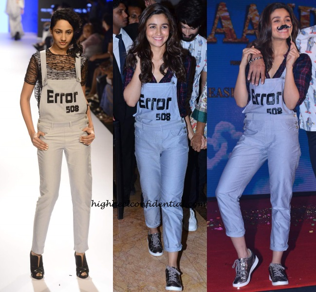 alia-bhatt-ilk-error-508-shandaar-song-launch