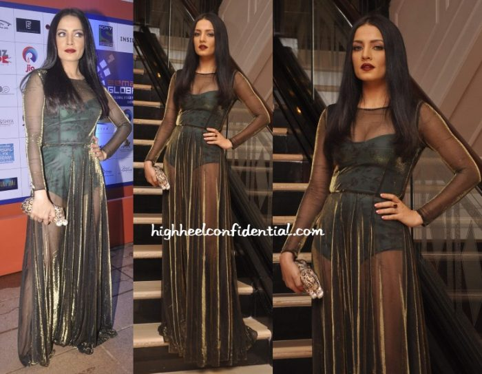 celina-jaitly-namrata-joshipura-eema-global