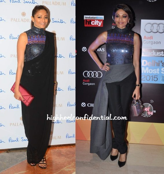 kalyani-saha-dior-paul-smith-store-launch-ht-most-stylish