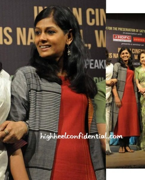 nandita-das-paromita-banerjee-60-years-pather-panchali