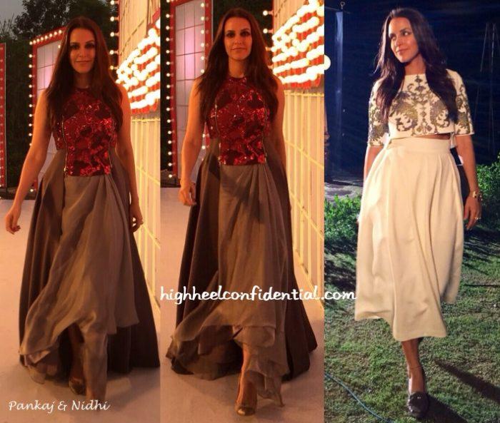 neha-dhupia-pankaj-nidhi-supermodel-hunt
