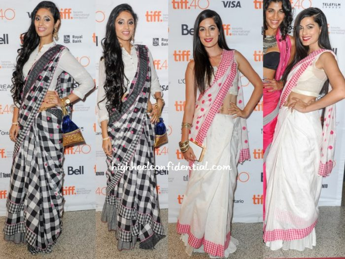 pavleen-gujral-amrit-maghera-pero-angry-indian-goddesses-screening-tiff-2015