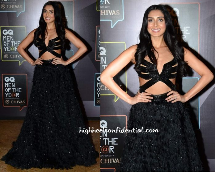 pernia-qureshi-monisha-jaising-gq-men-year-awards-2015