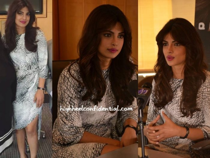 priyanka-chopra-quantico-promotions-white-dress