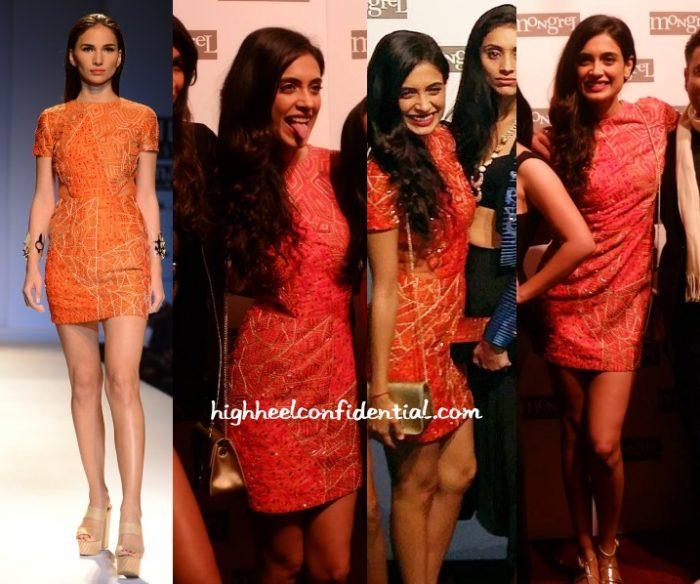 sarah-jane-dias-nachiket-barve-angry-indian-goddesses-tiff-2015