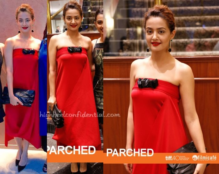surveen-chawla-parched-screening-tiff-2015