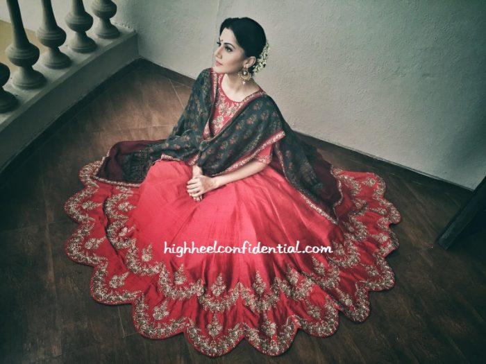 taapsee-jayanti-reddy-subbarami-reddy-60th-birthday-celebrations-1