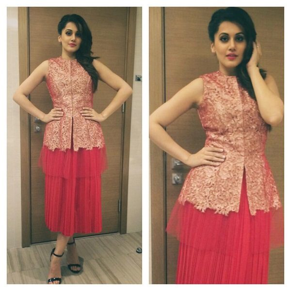 taapsee-neha-taneja-siima-after-party-2015