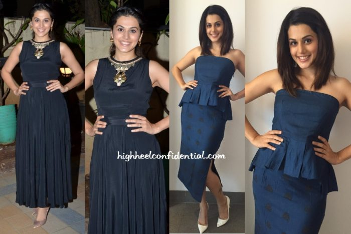 taapsee-ritu-kumar-label-blueprint-coleccion