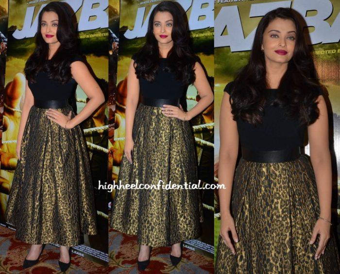 aishwarya-rai-theia-couture-jazbaa-press-meet