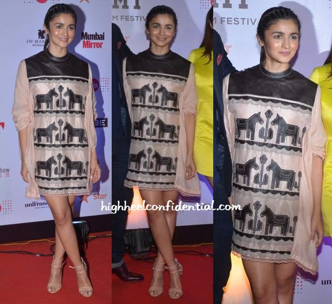 alia-bhatt-ikai-mami-mela-2015-mumbai-film-festival