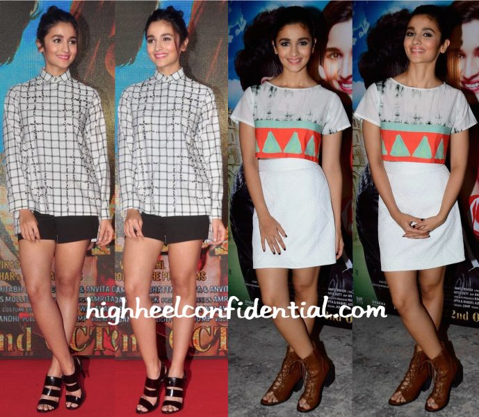 alia bhatt in ilk and masaba at shaandaar promotions-1