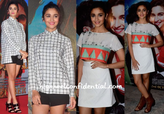 alia bhatt in ilk and masaba at shaandaar promotions-2