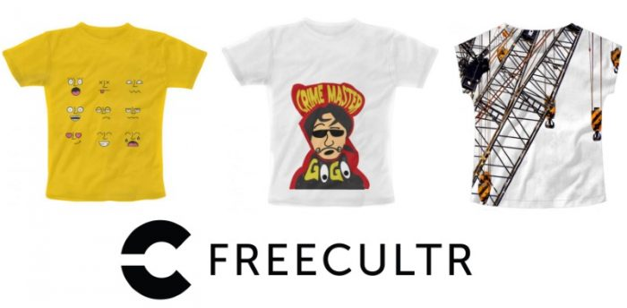 freecultr-giveaway