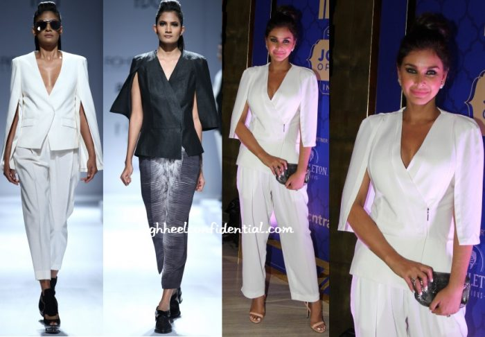 lisa-ray-rohit-rahul-conde-nast-travellers-5th-anniversary-party