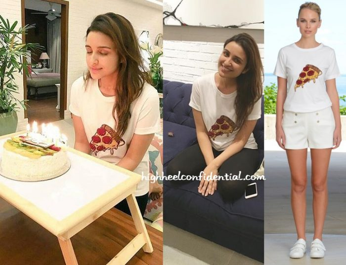 parineeti-chopra-punarvi-pizza-tee-birthday