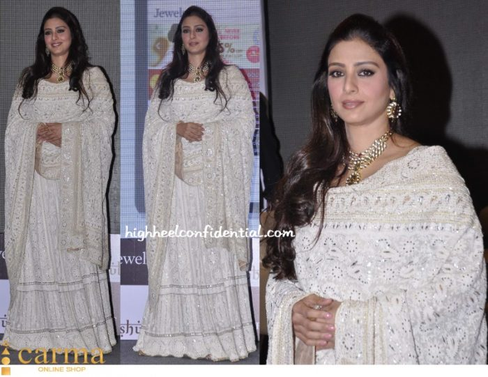 tabu-abu-sandeep-jewelsouk-launch