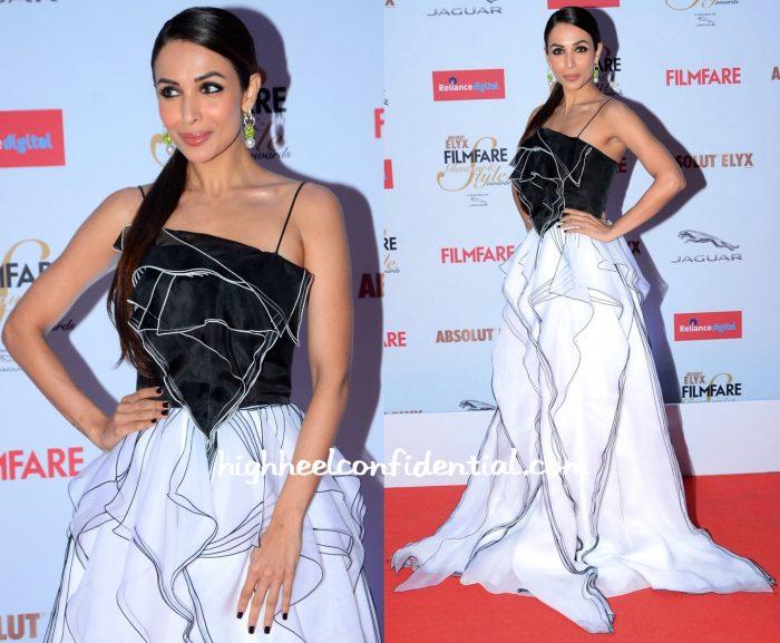 Malaika Arora Khan At Filmfare Glamour & Style Awards 2015-isabel sanchis-2