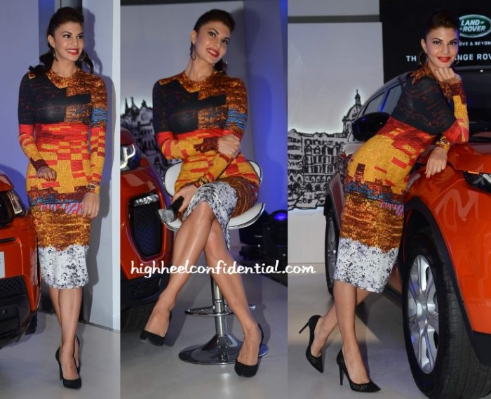 jacqueline-fernandez-givenchy-land-rover-launch